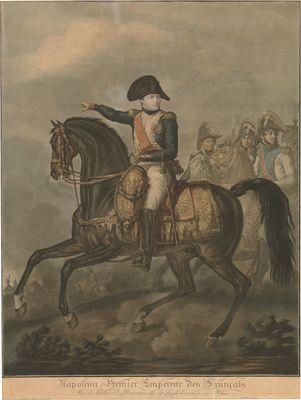 http://www.philadelphiabuildings.org/pab-images/Omeka/Bonaparte/1960.18.01.JPG