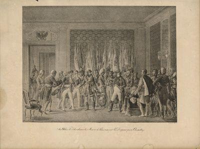 http://www.philadelphiabuildings.org/pab-images/Omeka/Bonaparte/128-PR-019.jpg
