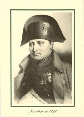 http://www.philadelphiabuildings.org/pab-images/Omeka/Bonaparte/2012.48.14_C.JPG