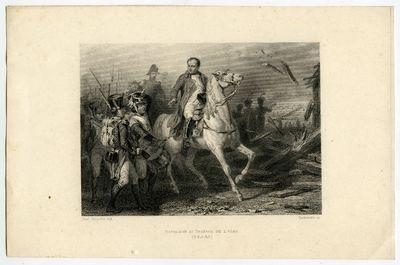 http://www.philadelphiabuildings.org/pab-images/Omeka/Bonaparte/128-PR-033.jpg