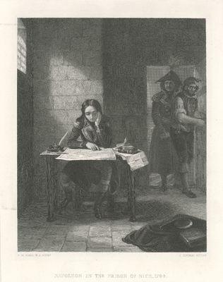 http://www.philadelphiabuildings.org/pab-images/Omeka/Bonaparte/128-PR-005.jpg