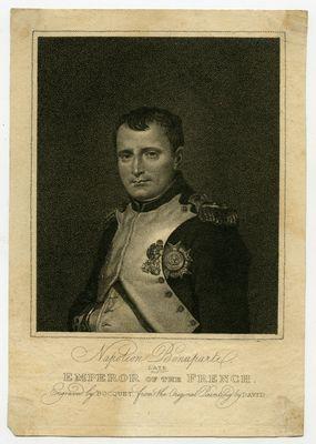 http://www.philadelphiabuildings.org/pab-images/Omeka/Bonaparte/128-PR-032.jpg