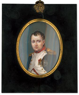 http://www.philadelphiabuildings.org/pab-images/Omeka/Bonaparte/1987.M03.01.JPG