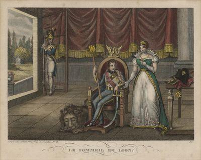 http://www.philadelphiabuildings.org/pab-images/Omeka/Bonaparte/2012.48.08.JPG
