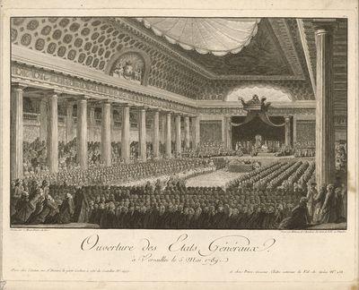 http://www.philadelphiabuildings.org/pab-images/Omeka/Bonaparte/128-PR-016.jpg