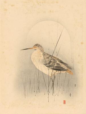 http://www.philadelphiabuildings.org/pab-images/omeka/1961.12.03.jpg