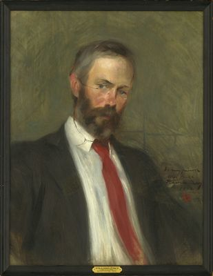 http://www.philadelphiabuildings.org/pab-images/Omeka/Portraits and Paintings/resized/L86.3.jpg