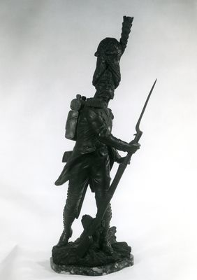 http://www.philadelphiabuildings.org/pab-images/Omeka/Bonaparte/1979.04.01_C.JPG
