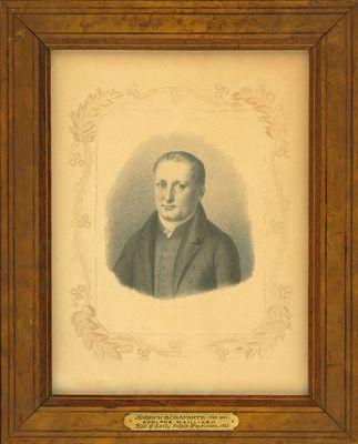 http://www.philadelphiabuildings.org/pab-images/Omeka/Bonaparte/1973.07.01.JPG